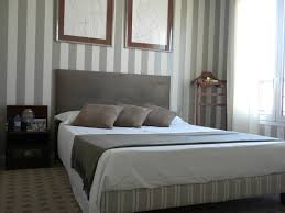 chambre dhote marseille bed breakfast marseille bnb les amis de marseille
