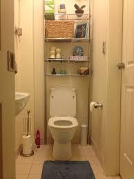 clean simple lines creates stunning modern bathroom homeadore part
