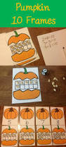 2nd Grade Halloween Crafts by 1843 Best October Teaching Ideas Images On Pinterest Halloween