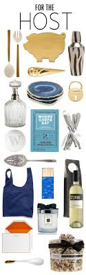 host gift gift guide for the host could i have that gift host gifts and