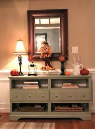 Turning Dresser Into Bookshelf 149 Best Recycle Dressers Bookcases U0026 Etc Images On Pinterest