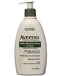 best lotion for tattoos aveeno best tattoo 2017