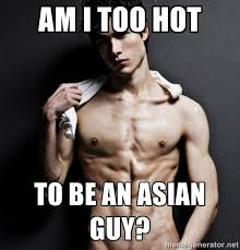 Asians Meme - have you seen this page 4 asian american pop culture