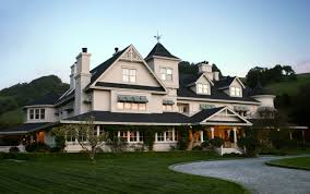 rancher home a tour and more at skywalker ranch u2013 viacom corporate