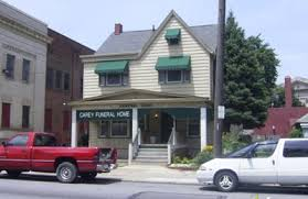 funeral homes in cleveland ohio carey funeral home cleveland oh 44102 yp