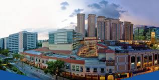 global city mckinley hills and fort bonifacio condominiums revisiting mckinley hill and why it s cool to be here