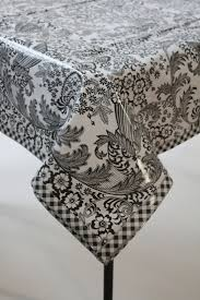 103 best toile images on pinterest toile canvas and curtains