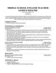 esl tutor cover letter cover letter entertainment industry