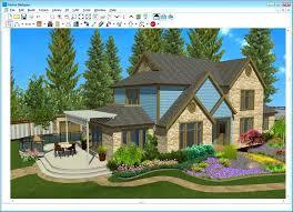 hgtv home design pro best home design software gruposorna com