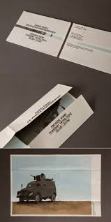 Type Of Invitation Card 267 Best Invite Images On Pinterest Graphics Invitation Cards