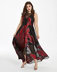 women u0027s plus size dresses midi maxi u0026 mini simply be