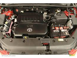 toyota rav4 v6 engine 2008 toyota rav4 limited v6 engine photos gtcarlot com