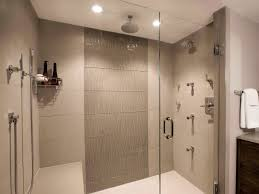 shower ideas for bathroom furniture excellent vertical shower tile ideas subway patterns