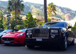 roll royce kenya monaco u2013 best selling cars blog