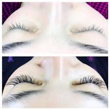 Hair Extensions In Costa Mesa by Beauty Care By Ly 500 Photos U0026 90 Reviews Eyelash Service