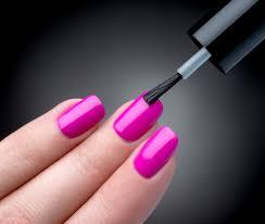 nail art courses in cheltenham thetherapyschool co uk