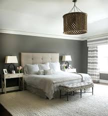 popular wall colors 2017 popular bedroom colors 2017 dutch boys color of the year for is