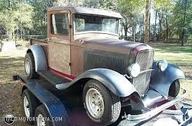 34 ford truck for sale 1932 ford up modle b for sale id 17371
