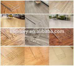 vinyl pvc floor mat roll source quality vinyl pvc floor mat