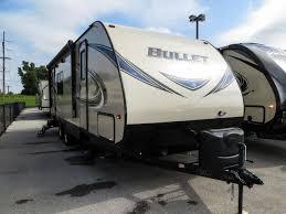 Oklahoma how far can a bullet travel images Keystone bullet lightweight travel trailers oklahoma lewis jpg