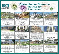 exit beach realty blog