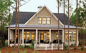 southern home living plans southern home plans with porches
