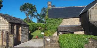 woodside farm self catering holiday cottages