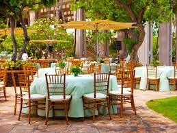 100 simple backyard wedding decorations best 25 intimate