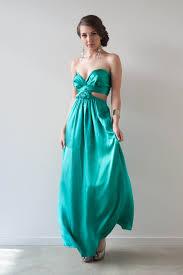 designer formal dresses brisbane when freddie met lilly