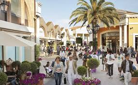 castel romano designer outlet shopping and leisure at the five mcarthurglen designer outlets in