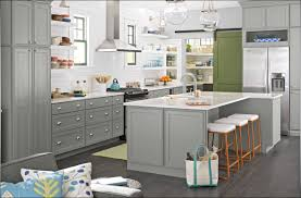 Kitchen Sink Faucets Ratings Soapstone Countertops Top Rated Kitchen Cabinets Lighting Flooring