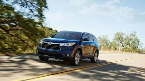 page toyota fowler toyota tulsa releases new 2015 toyota highlander page