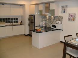 2 bedroom for rent patong apartment 2 bedrooms for rent nattaya phuket real estate