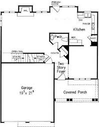 layout of a house garage layout solutions to the ugly garage
