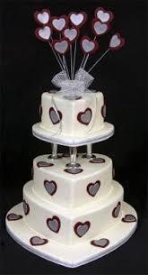 wedding ideas heart weddbook