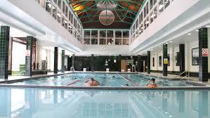 gym in surbiton fitness u0026 wellbeing nuffield health