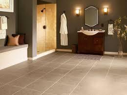 san diego vinyl flooring style and design