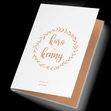 sle of wedding program wedding programs 100 images wedding programs complete wedding
