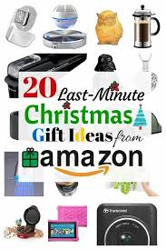 74 best festive and frugal gift ideas 10 or less images on