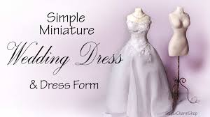 wedding dress lyrics 100 wedding dress taeyang 8 best wedding invitation images