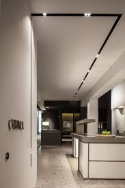 recessed kitchen lighting ideas https i pinimg 736x ba 45 32 ba4532e7ea6112a