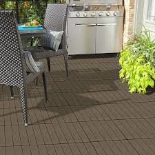 77 best balcony flooring u2013 balconies give us freedom images on
