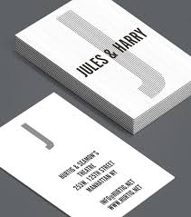 Business Card Logos And Designs Business Card Jpeg Business Cards Order Custom Business Cards