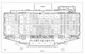 chrysler building floor plans chrysler building floor plan inspirational floor plan ottawa valley