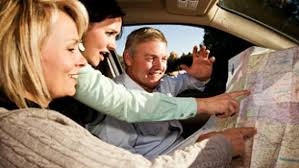 road trips for families travel channel