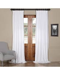 Halfpriced Drapes Fall Is Here Get This Deal On Half Price Drapes Ln Xs1704 French