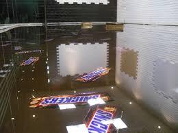 liquid floors usa