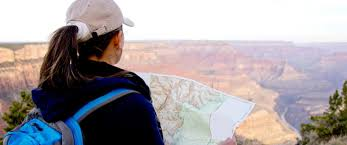 Hiking Clothes For Summer What To Pack National Geographic Visitor Center