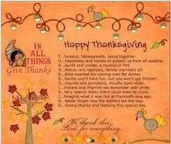 images of happy thanksgiving card sc