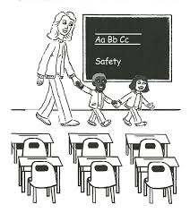 download coloring pages teachers day coloring pages teachers day